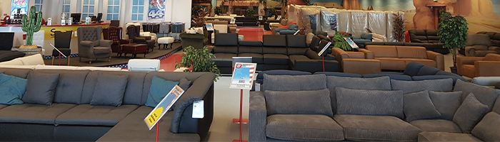 Seats and Sofas winkel Dortmund