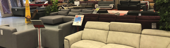 Seats and Sofas winkel Krefeld