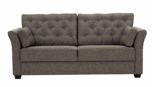 Kennedy 1,5-zits Bank (Loveseat)