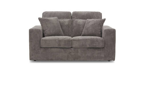 California 1,5-zits Bank (Loveseat)