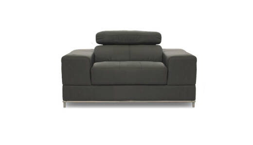 Dior 1,5-zits Bank (Loveseat)