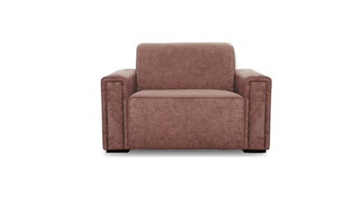 Laguna 1,5-zits Bank (Loveseat)